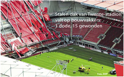 TwenteStadion11x6